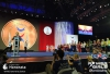 ICU-world-cheerleading-championships-2019-usa-powergirls091-min