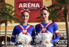 ICU-world-cheerleading-championships-2019-usa-powergirls149-min