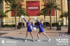 ICU-world-cheerleading-championships-2019-usa-powergirls150-min