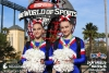 ICU-world-cheerleading-championships-2019-usa-powergirls151-min