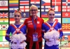 ICU-world-cheerleading-championships-2019-usa-powergirls154-min