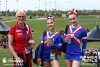 ICU-world-cheerleading-championships-2019-usa-powergirls164-min