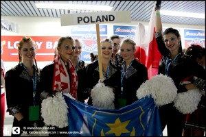 ECC 2010 Finland Helsinki Power Girls Silver Medal (26)